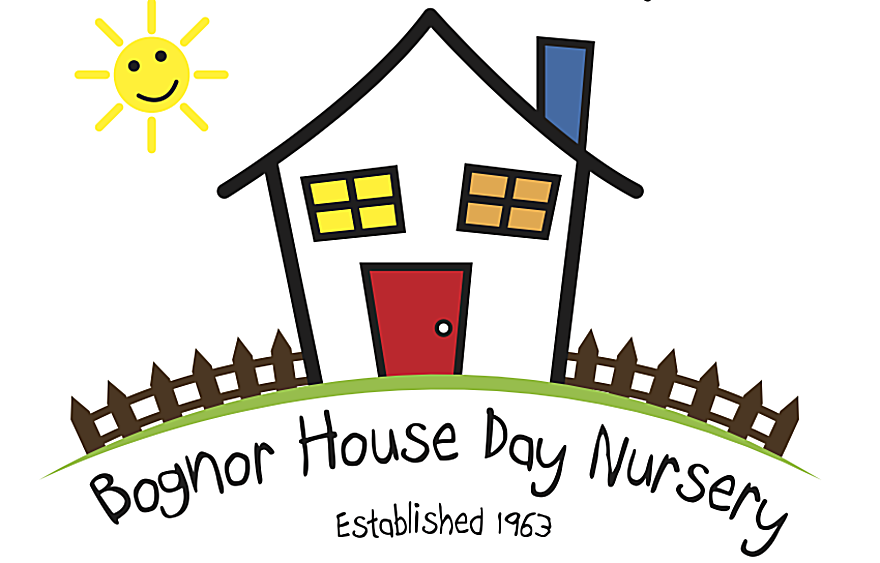Bognor House Day nursery